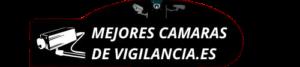 camaras de vigilancia